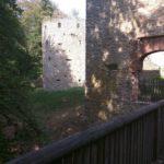 Kürnburg